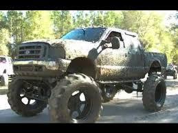 ford trucks mudding lifted. Interesting Mudding On Ford Trucks Mudding Lifted YouTube