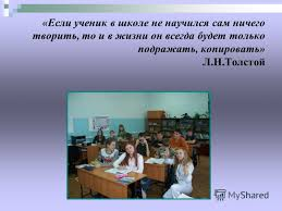 На тему муниципальное образование Доказывается что муниципальные образования являются своеобразными специфическими субъектами гражданских правоотношений Курсовая работа по журналистике