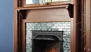 depot castin parts logs electric screens glass burning fan fireplace high replacement vermont panels costco