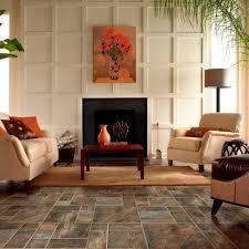 hdf laminate flooring fit stone look tile look porto alegre adobe