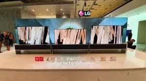 Review Tivi LG có là lựa chọn tốt ở thời điểm hiện tại không ? -  Dienmaythienphu