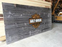 Harley Davidson Signs Decor 100 Best Harley Box Ideas Images On Pinterest Harley Davidson 22