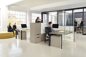 architecture office furniture. District Cluster.jpg Architecture Office Furniture