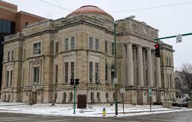 Clark County Common Pleas Court cases | Springfield, OH News