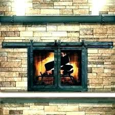 replacement fireplace glass gas fireplace cover replacements fireplace door replacement fireplace napoleon fireplace replacement glass