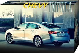 2018 chevrolet impala. simple 2018 inside 2018 chevrolet impala