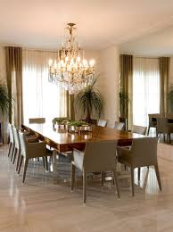 chandeliers tips perfect dining room. Contemporary Dining Chandelier Decor Chandeliers Tips Perfect Room I