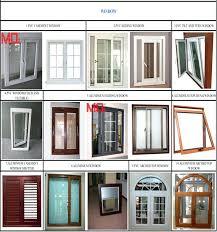 aluminum sliding doors s heat insulation aluminum sliding door and design aluminum sliding glass doors