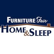 Furniture Fair Home & Sleep Furniture Stores 5744 Harrison Ave