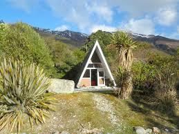 2201 2800sq Feet 3 Bedroom House Plans Timber Frame 2735 0408 S A Frame House Kit