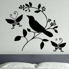 Small Picture Wall Stickers Wall Decals Wall Vinyl Vinyl Wall Art Vinyl Art