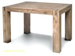 Table De Cuisine Carree Table Cuisine Table De Cuisine Carre Avec
