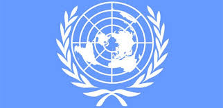 united nations day celebrated by united nations essay importance of united nations day