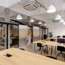 Image Spaces Herschel Supply Office By Linehouse Shanghai China By Retail Design Blog Retail Design Blog Yiğitalp Office By Guss Design Konya Turkey