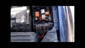 2012 jetta fuse box location on 2012 images free download wiring 97 Vw Jetta Fuse Box Diagram 2012 jetta fuse box location 7 vw jetta fuse box diagram 2014 2012 vw jetta 97 vw jetta fuse box diagram