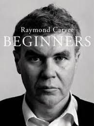 best ray carver images raymond carver writers beginners by raymond carver review