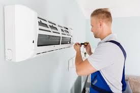 The Importance Of Proper Installation Of Air Conditioning Units - Aztilac