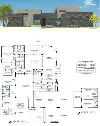 modern courtyard house plan luxury modern house plan interior courtyard house designs