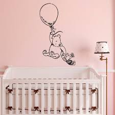 whole winnie pooh wall decals from china winnie with regard to winnie the pooh