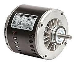 how to change out a swamp cooler motor hvac how to century svb2054 1 2 1 6 hp 1725 1140 rpm 56z frame ccwle rotation 1 2 inch by 1 5 8 inch flat shaft evaporative cooler motor