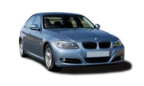 BMW 3 Series saloon (2005-2011) review | Carbuyer