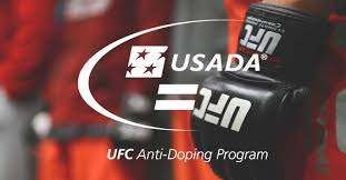 <b>Sean O'Malley</b> Accepts Sanction for Second Doping Violation | USADA