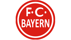 Size of this png preview of this svg file: Bayern Munchen Logo And Symbol Meaning History Png