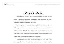 admire someone essay write an essay college essay writers  <em>essay< em> writing service who i <em>