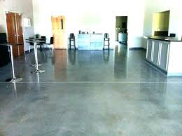 cost of concrete flooring painted floors cement floor ideas indoor houses picture ce