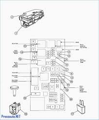 Surprising diagram of the wiring underneath a 2007 dodge nitro tipm