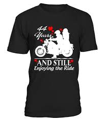 44th wedding anniversary gifts shirt perfect couple shirt how to order 1