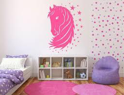 bedroom colorful kids rugs rugs for teenage rooms girls room area rug toddler room rugs
