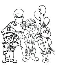 carnival coloring pages carnival coloring page pages ninja turtle of a printable carnival coloring sheets for carnival coloring pages