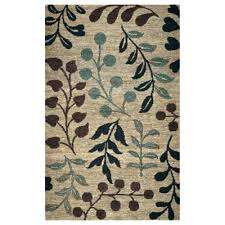bed bath and beyond area rugs 8 x rug pad 8x large 6