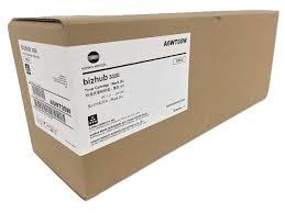 View online or download konica minolta bizhub 3320 user manual, product manual. Konica Minolta A6wt00w A6wt00f Black Toner Cartridge Gm Supplies