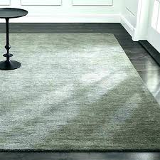 large gray area rugs rug s big grey and white large grey rug area