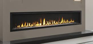 Majestic Echelon II 72 Gas Fireplace