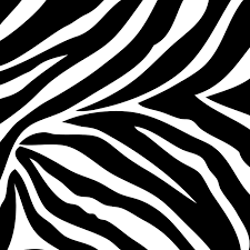 wild animal print wallpaper. Interesting Print Zebra Print Wallpaper  Borders Cutouts U0026 Border  Inccom And Wild Animal H