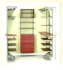 diy walk in closet organizers walk in closet organizer plans walk in closet organizers ideas s walk in closet organizer plans build walk in closet organizer
