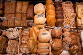Freshly Baked Bread At Your Local Netcost Market Netcost Market
