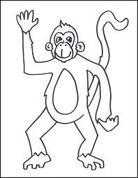 Free Printableey Coloring Pages For Kids Outstanding Image Ideas 50