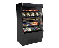 Revit Vending Machine Unique MODELS CO48RE48 CO48RE48 CO48RE48 CO48RE48 Food Service S