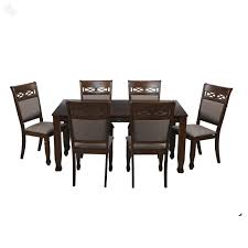 wooden dining furniture. Wooden Dining Furniture