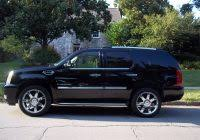 Craigslist Used Cars for Sale Fresh Craigslist atlanta Cars and ...