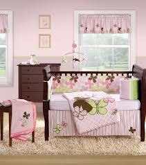 baby nursery decor pictures baby girl nursery themes ideas