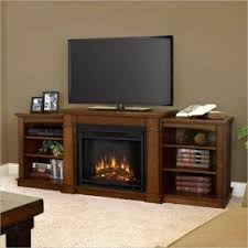 living room with electric fireplace and tv. Electric Fireplace Tv Stand Reviews Living Room With And I