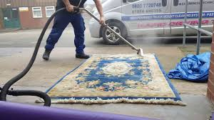 rug cleaning cheshire air dusting by arcadia rug spa