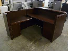 shaped desk desksl shaped desk target small writing desk ikea shaped executive desk l shaped reception