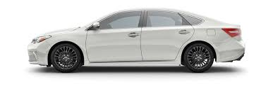 2018 toyota avalon limited. interesting 2018 swipe to rotate intended 2018 toyota avalon limited 3