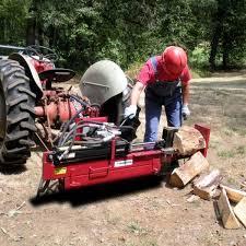 diy 20 ton electric log splitter beautiful 20 ton horizontal vertical tractor 3pt log splitter 3pt20hv